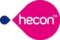 IA HECON