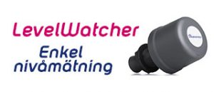 Klicka här för att läsa mer om LevelWatcher