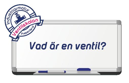 vad_ar_en_ventil_whiteboard