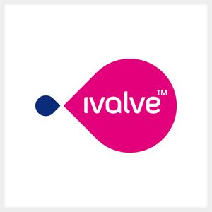IA Valves