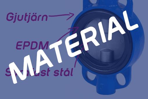 material_kategori