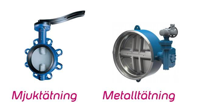 metall_mjuk_tatning