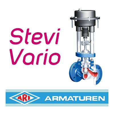 ARI Stevi Vario